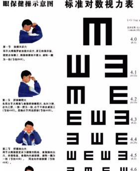 【科普】manbetx官网电脑版表换算_国际标准manbetx官网电脑版表